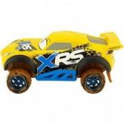 Masinuta metalica Cruz Ramirez Mud Racing XRS Disney Cars 3