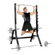 INSPIRE Trainingsstation Squat Rack