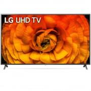 4K телевизор LG 86UN85006LA