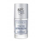 Intaritor De Unghii Catrice Iron Strength Nail Hardener