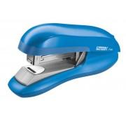 Rapid 5000354 - Häftapparat Rapid F30 30 ark Vivid blå