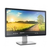 Monitor Dell P2414H LED 24'', FullHD, Widescreen, Negro