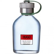 Hugo Boss hugo eau de toilette, 200 ml