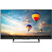 Televizor Sony LED Smart TV KD55 XE8096 Ultra HD 4K 139cm Black