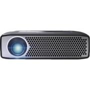 Videoproiector Philips PicoPix PPX4935 720P 350 lumeni