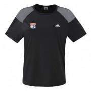 adidas T-shirt Unleash Confidence - S OL - Foot Lyon