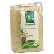 Cereale bio - amaranth