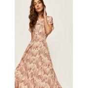 Answear - Дънкова рокля