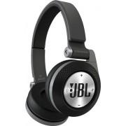JBL Synchros E40BT BT Externos de diadema, B