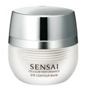 KANEBO SENSAI CELLULAR PERFORMANCE EYE CONTOUR BALM 15ML
