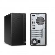 Desktop, HP Pro A MT /AMD A 2200G (3.5G)/ 4GB RAM/ 1000GB HDD/ DOS (4CZ68EA)