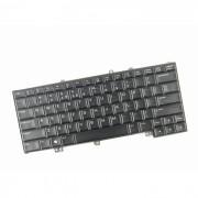 Tastatura Laptop Dell Alienware 15 R4 iluminata + CADOU