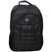 New Dell Laptop Bag / Backpack For 15.6 Laptops