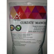 Fungicid Curzate mannox 500gr