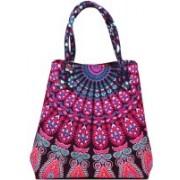 Unikstop Women Multicolor Shoulder Bag