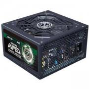 Захранващ блок Zalman ZM500-GVM 500W, ZM500-GVM_VZ