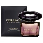 Versace Crystal Noir EDP 90ml за Жени
