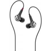Sennheiser IE 80S In-Ear Auriculares, A