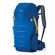 Lowepro Photo Sport 300 AW II Zaino, Blu