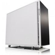 Кутия Fractal Design Define R6 USB-C White