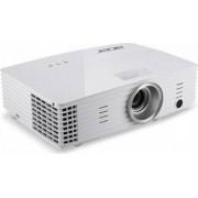 Videoproiector Acer X135WH WXGA 3400 lumeni