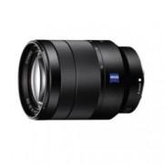 Обектив Sony Vario-Tessar T* FE 24-70 mm F4 ZA OSS, за Sony E (FE)