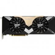 Palit GeForce RTX 2080 Ti Dual 11 GB GDDR6