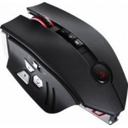 Mouse Gaming A4Tech Bloody Sniper ZL50