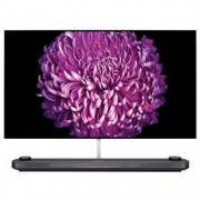 LG 4K Ultra HD TV OLED65W7V
