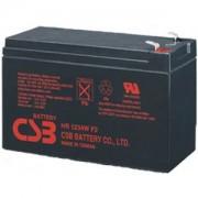 Батерия Eaton CSB - Батерия 12V 9Ah - HR1234W