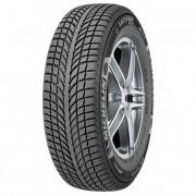 Michelin Pneumatico Michelin Latitude Alpin La2 255/45 R20 105 V Xl