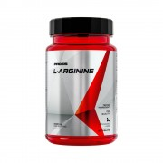 Prozis L-Arginina 2400 mg 90 comprimidos