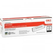 Toner OKI C810/C830 Black 44059108 C810 BK