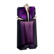 Thierry Mugler Alien eau de parfum 60 ml за жени