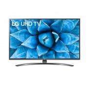 LG 55UN74003LB Smart 4K Ultra HD