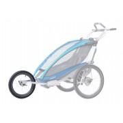 THULE Jogging Set CX 1 Sitzer - - Poussettes