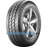 Bridgestone Duravis R 630 ( 235/65 R16C 115/113R )