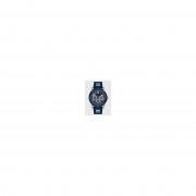 Guess Multifunctioneel Horloge - Blauw - Size: T/U