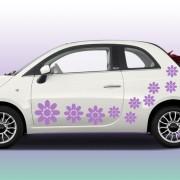 Virág4 autómatrica