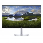 "Dell Monitor Dell S2419HM 23.8"" LCD IPS FullHD FreeSync"