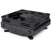 Noctua NH-L9i chromax.black Processor Koeler