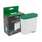 Filtr do kávovaru FILTER LOGIC CFL-903B kompatibilní SAECO / PHILIPS AQUACLEAN CA6903 1ks