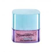 L´Oréal Paris True Match Minerals Skin-Improving make-up e fondotinta 10 g tonalità 2.R/2.C Rose Vanilla donna