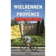 Fietsgids Wielrennen in de Provence | Deltas