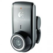 Portable Webcam C905 Logitech