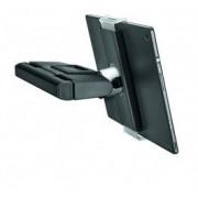 Suport auto Vogels TMS 1020 pentru tablete de 7-12 aplicabil pe tetiera negru