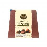 Trufas Chocmod Estilo Frances Espolvoreadas con Cacao 1 kg