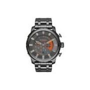 Relógio Diesel Masculino Dz7339/0an.
