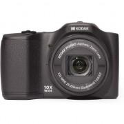 Aparat foto Kodak Fixpro FZ101, 16MP, 10 X, Negru