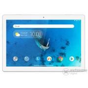 "Lenovo Tab M10 HD (TB-X505F) ZA4G0107BG 10.1"" HD IPS 32GB Wi-fi Tablet, bijela (Android 9.0)"